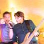 Novaluna Party Band 6