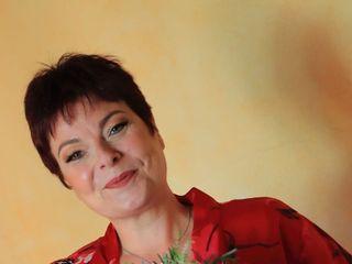 Valeria Avantario Make-up Artist 3