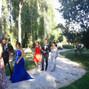 le nozze di Daniele e Villa San Nicola 8