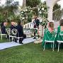 Le nozze di Pentassuglia Stefano e Vis Studio Foto & Video 6