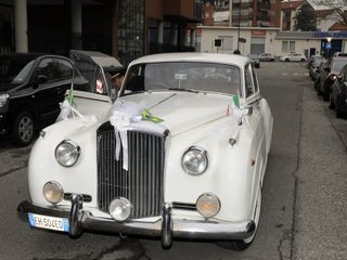 Classic Cars 5