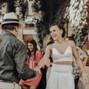 Le nozze di Maria Florencia Ardissone e Sara Busiol Fotografa 83