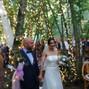 le nozze di Selvaggia Pezzetta e Tenuta La Seminatrice 27