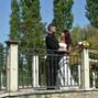 le nozze di Monica Gioppato Nicola Cattapan e Villa O'Hara 22