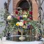 Le nozze di Viviana e Palazzo del Poggiano 30