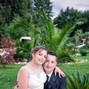 Le nozze di Lucia Scialla e Enrico Russo Photographer 17
