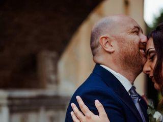 Esseci Wedding Photo 1