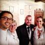 Le nozze di Davide Hur Ciminelli e Foodbusters Onlus 5