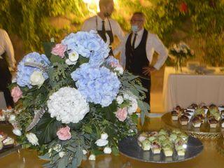 Flowers di Ignazio Ferrante 3