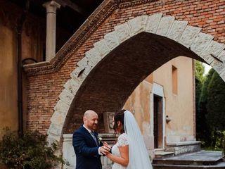 Esseci Wedding Photo 2