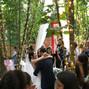 le nozze di Selvaggia Pezzetta e Tenuta La Seminatrice 31