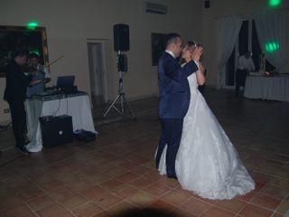 Mugnieco Sposa 1