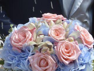 Flowers di Ignazio Ferrante 4
