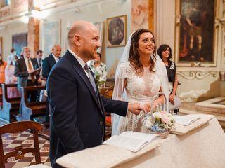 Esseci Wedding Photo 3
