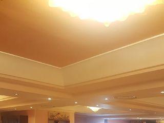 Grand Hotel Osman 1