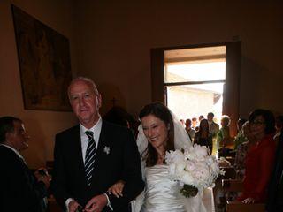 Mauro Adami - Event Creative & Wedding Specialist 4