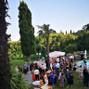 le nozze di Chiara Caretti e Amici Del Colle 3