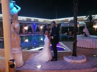Grand Hotel Osman 2