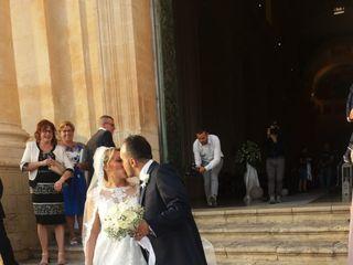 Mugnieco Sposa 3