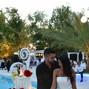 le nozze di Monica Gioppato Nicola Cattapan e Villa O'Hara 27