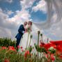 le nozze di Matteo Trevisiol e Nicola Da Lio 16