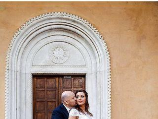 Esseci Wedding Photo 5