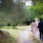 """le nozze di Lidia e Nello e Ristorante Catering """"Asso di Picche"""" 27"""