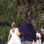 Le Spose di Katia 4