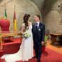 Le nozze di Francesca Fiori e Anna Tumas 16