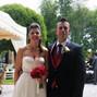 Le nozze di CARLA e Sposa Perfetta 12
