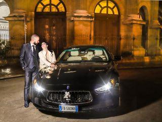 Elegance Cars Liguori 2