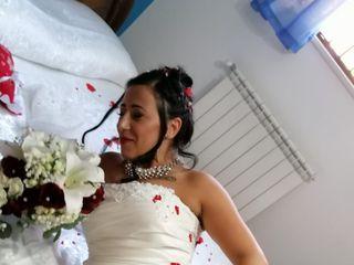 Le Spose di Sartoria Rosita 5