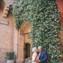 Le nozze di Angelica Ferrari e Fgp photo style di Fabio Pisa 8