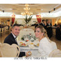 Le nozze di Elisabetta C. e Parco Diana Bellavista 43