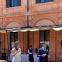 Le nozze di Francesca Fiori e Anna Tumas 18