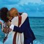 Le nozze di Paolo e Maria R. Suma Fotografa 3