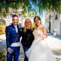 le nozze di Francesca e Silvia Daniele Wedding Planner 4