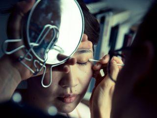 Innamorati Make-Up 1