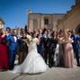 Le nozze di Caroline Tamburrini e Studio Campanelli Fotografo 214