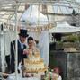 le nozze di Veronica e Ristorante Al Forte 1