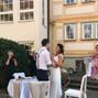 le nozze di Lidia Rasulo e Miamastore Atelier 14