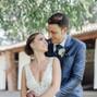 Le nozze di Stefania Cucca e Sara Busiol Fotografa 98
