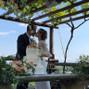 Le nozze di Martina Arrigoni e Graceevent  - Wedding & Event Solutions 35