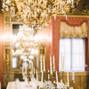 Le nozze di Katherine Boyle e Palazzo Borghese 26