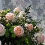 Le nozze di Martina Arrigoni e Graceevent  - Wedding & Event Solutions 36