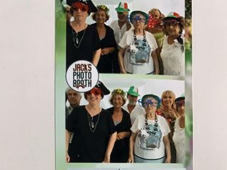 Jack's Photo Booth 1