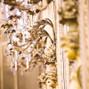 Le nozze di Katherine Boyle e Palazzo Borghese 30