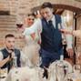 Le nozze di Stefania Cucca e Sara Busiol Fotografa 99