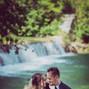 Le nozze di Caroline Tamburrini e Studio Campanelli Fotografo 217