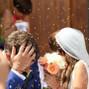 le nozze di Federica Rossi e Mareventi 3
